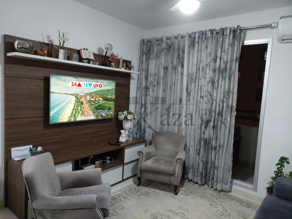 alt='Comprar Apartamento / Padrão em São José dos Campos R$ 420.000,00 - Foto 1' title='Comprar Apartamento / Padrão em São José dos Campos R$ 420.000,00 - Foto 1'