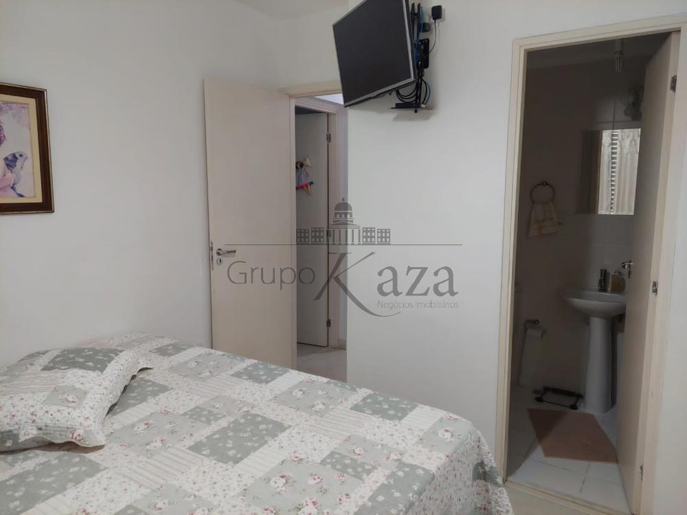 alt='Comprar Apartamento / Padrão em São José dos Campos R$ 420.000,00 - Foto 9' title='Comprar Apartamento / Padrão em São José dos Campos R$ 420.000,00 - Foto 9'