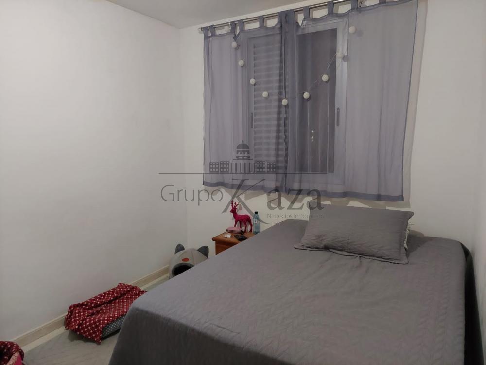 alt='Comprar Apartamento / Padrão em São José dos Campos R$ 420.000,00 - Foto 7' title='Comprar Apartamento / Padrão em São José dos Campos R$ 420.000,00 - Foto 7'