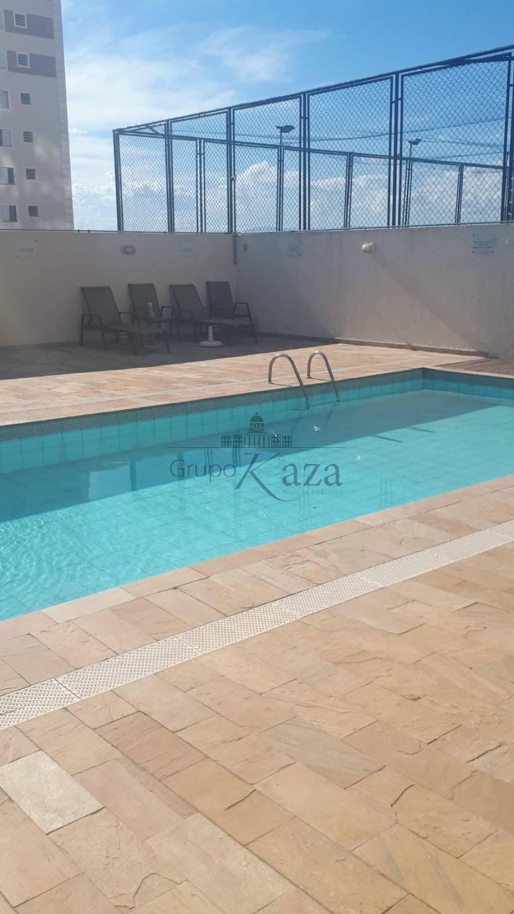 alt='Comprar Apartamento / Padrão em São José dos Campos R$ 420.000,00 - Foto 21' title='Comprar Apartamento / Padrão em São José dos Campos R$ 420.000,00 - Foto 21'