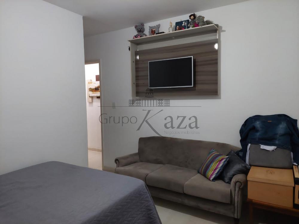 alt='Comprar Apartamento / Padrão em São José dos Campos R$ 420.000,00 - Foto 8' title='Comprar Apartamento / Padrão em São José dos Campos R$ 420.000,00 - Foto 8'