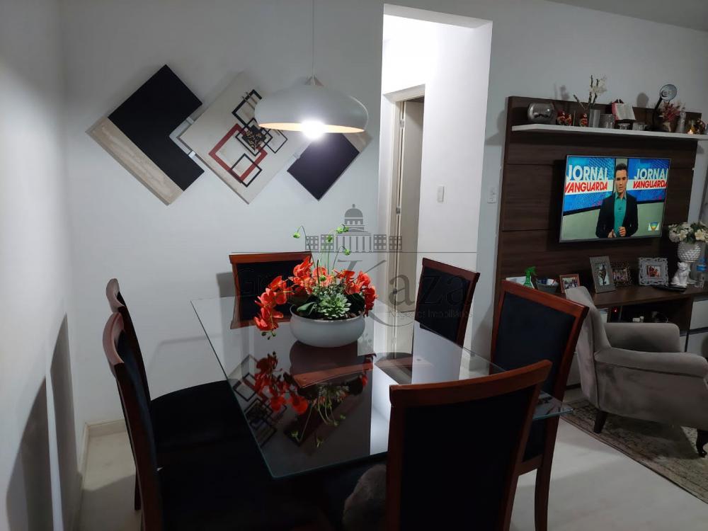 alt='Comprar Apartamento / Padrão em São José dos Campos R$ 420.000,00 - Foto 3' title='Comprar Apartamento / Padrão em São José dos Campos R$ 420.000,00 - Foto 3'