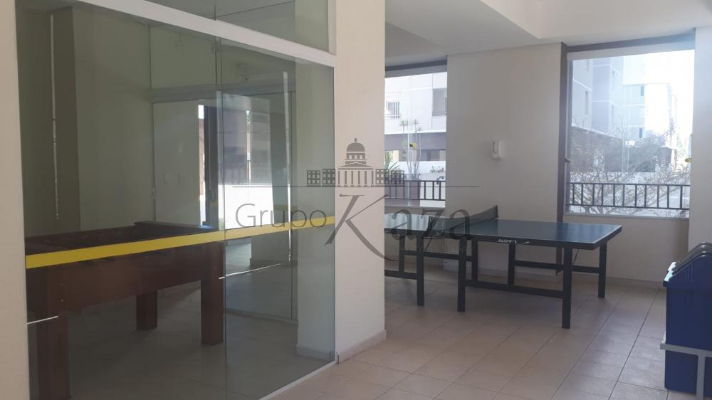 alt='Comprar Apartamento / Padrão em São José dos Campos R$ 420.000,00 - Foto 24' title='Comprar Apartamento / Padrão em São José dos Campos R$ 420.000,00 - Foto 24'