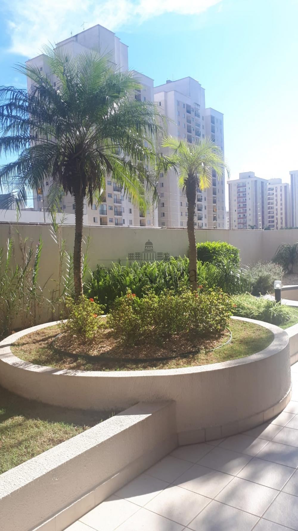 alt='Comprar Apartamento / Padrão em São José dos Campos R$ 420.000,00 - Foto 25' title='Comprar Apartamento / Padrão em São José dos Campos R$ 420.000,00 - Foto 25'