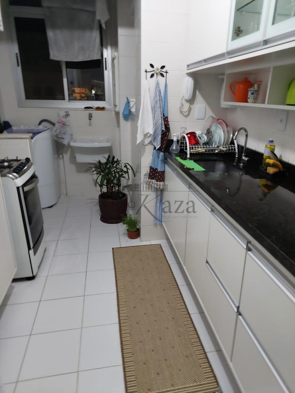 alt='Comprar Apartamento / Padrão em São José dos Campos R$ 420.000,00 - Foto 5' title='Comprar Apartamento / Padrão em São José dos Campos R$ 420.000,00 - Foto 5'