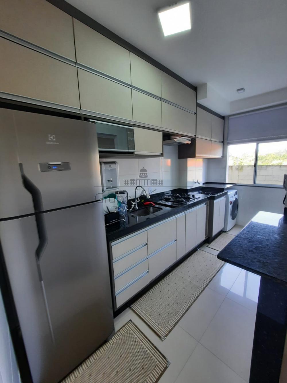 alt='Comprar Apartamento / Padrão em São José dos Campos R$ 280.000,00 - Foto 3' title='Comprar Apartamento / Padrão em São José dos Campos R$ 280.000,00 - Foto 3'