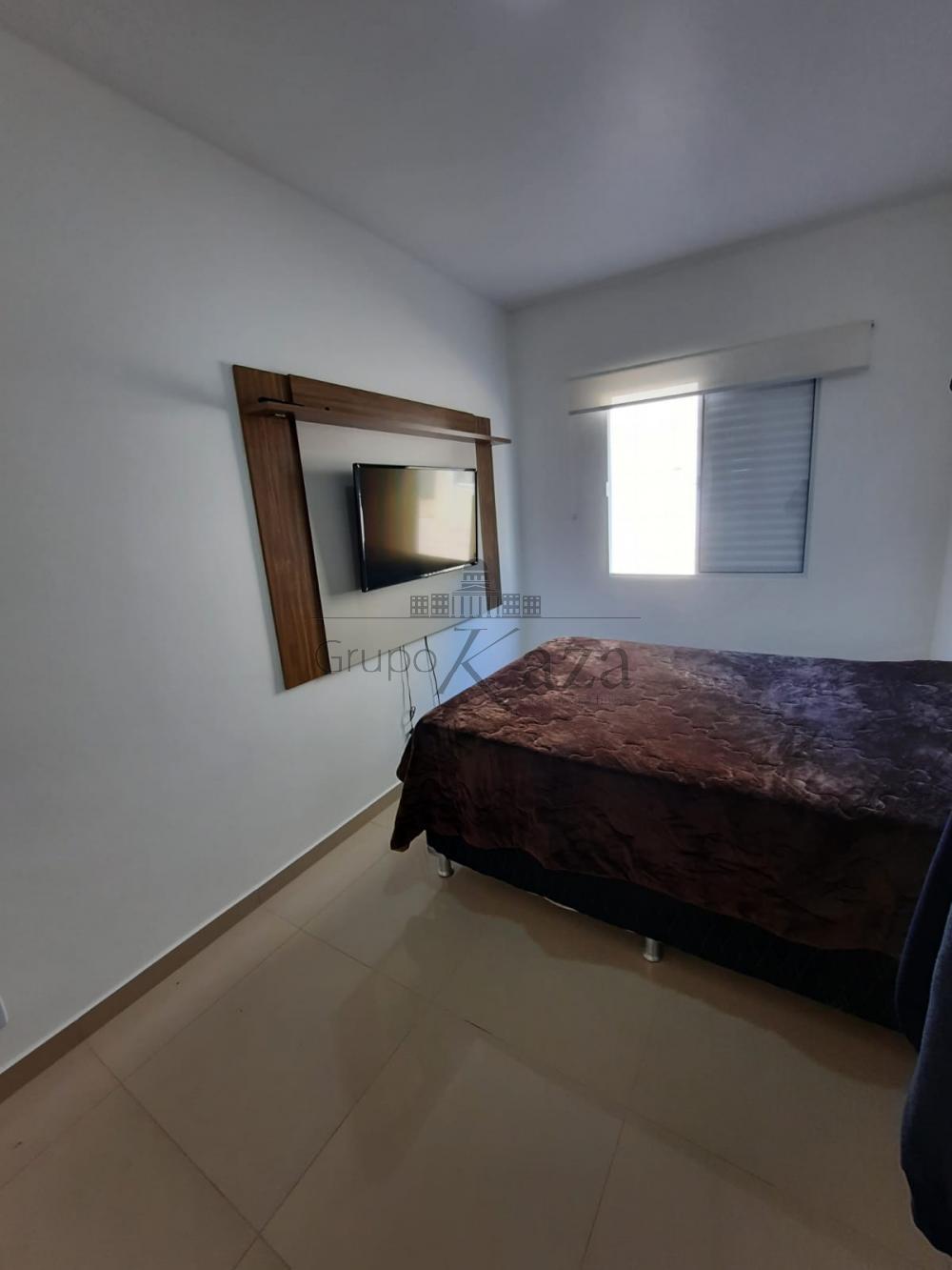 alt='Comprar Apartamento / Padrão em São José dos Campos R$ 280.000,00 - Foto 4' title='Comprar Apartamento / Padrão em São José dos Campos R$ 280.000,00 - Foto 4'
