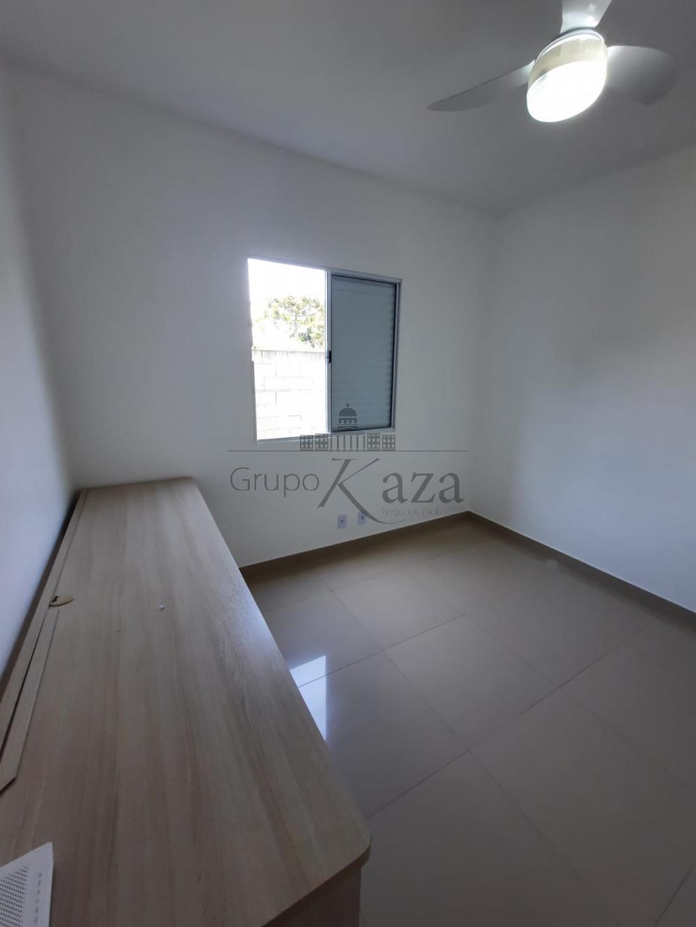 alt='Comprar Apartamento / Padrão em São José dos Campos R$ 280.000,00 - Foto 5' title='Comprar Apartamento / Padrão em São José dos Campos R$ 280.000,00 - Foto 5'