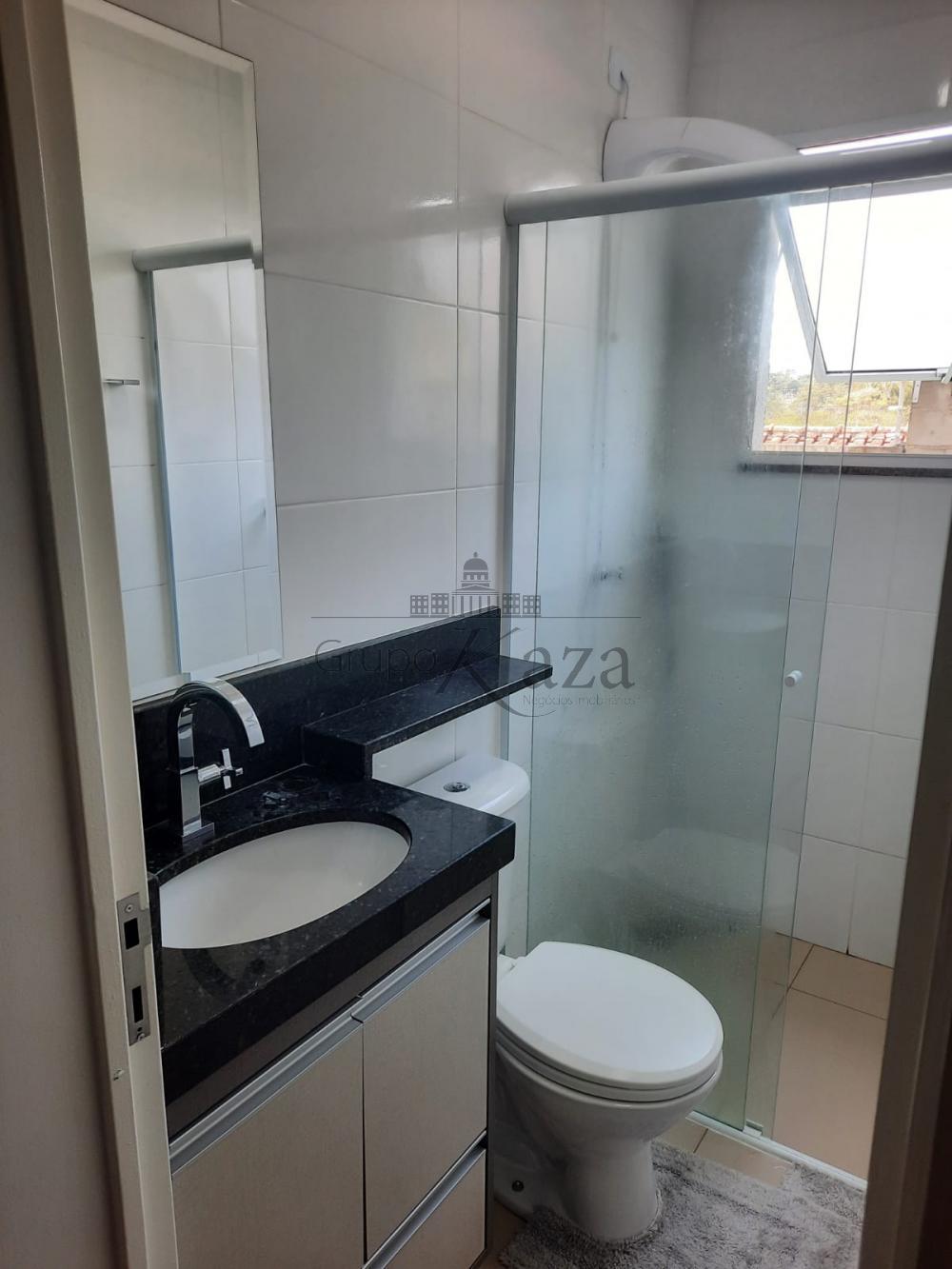 alt='Comprar Apartamento / Padrão em São José dos Campos R$ 280.000,00 - Foto 6' title='Comprar Apartamento / Padrão em São José dos Campos R$ 280.000,00 - Foto 6'