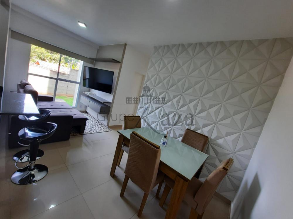 alt='Comprar Apartamento / Padrão em São José dos Campos R$ 280.000,00 - Foto 1' title='Comprar Apartamento / Padrão em São José dos Campos R$ 280.000,00 - Foto 1'