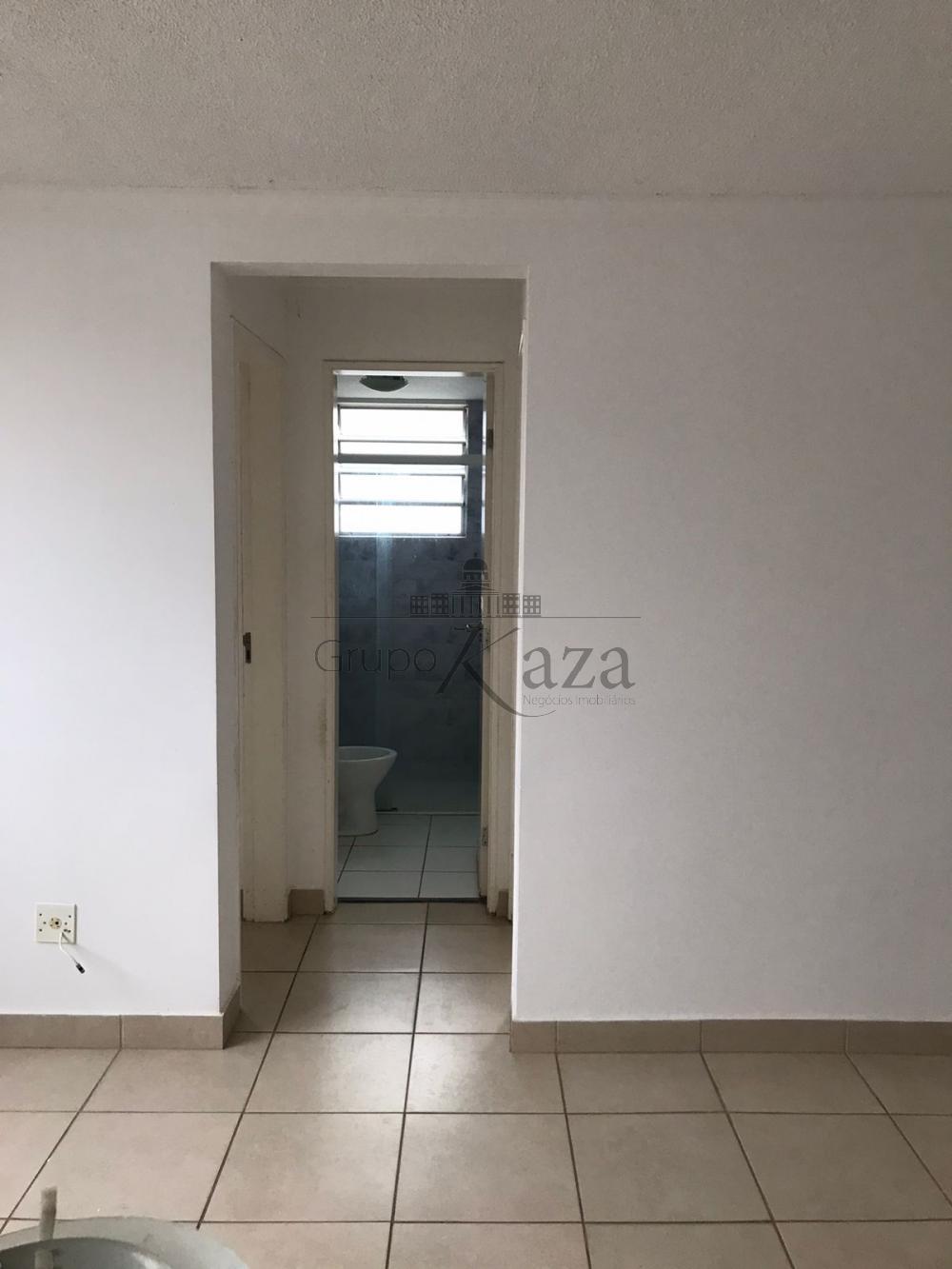 alt='Comprar Apartamento / Padrão em São José dos Campos R$ 171.000,00 - Foto 6' title='Comprar Apartamento / Padrão em São José dos Campos R$ 171.000,00 - Foto 6'