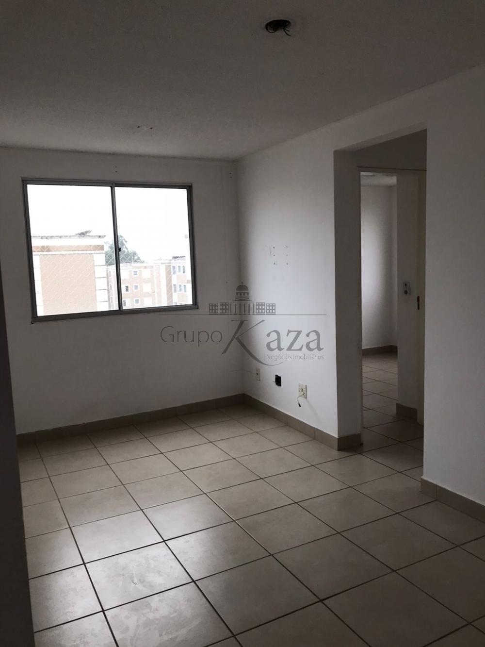 alt='Comprar Apartamento / Padrão em São José dos Campos R$ 171.000,00 - Foto 1' title='Comprar Apartamento / Padrão em São José dos Campos R$ 171.000,00 - Foto 1'