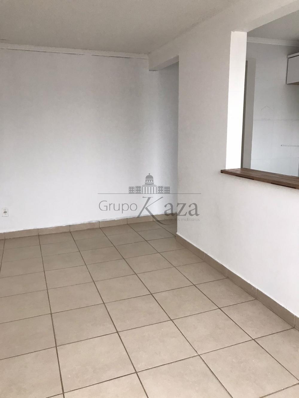alt='Comprar Apartamento / Padrão em São José dos Campos R$ 171.000,00 - Foto 3' title='Comprar Apartamento / Padrão em São José dos Campos R$ 171.000,00 - Foto 3'