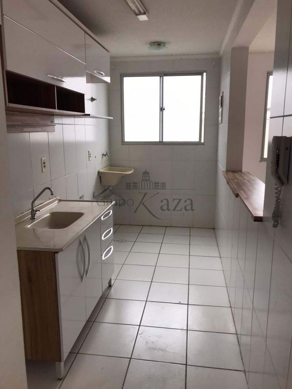 alt='Comprar Apartamento / Padrão em São José dos Campos R$ 171.000,00 - Foto 4' title='Comprar Apartamento / Padrão em São José dos Campos R$ 171.000,00 - Foto 4'