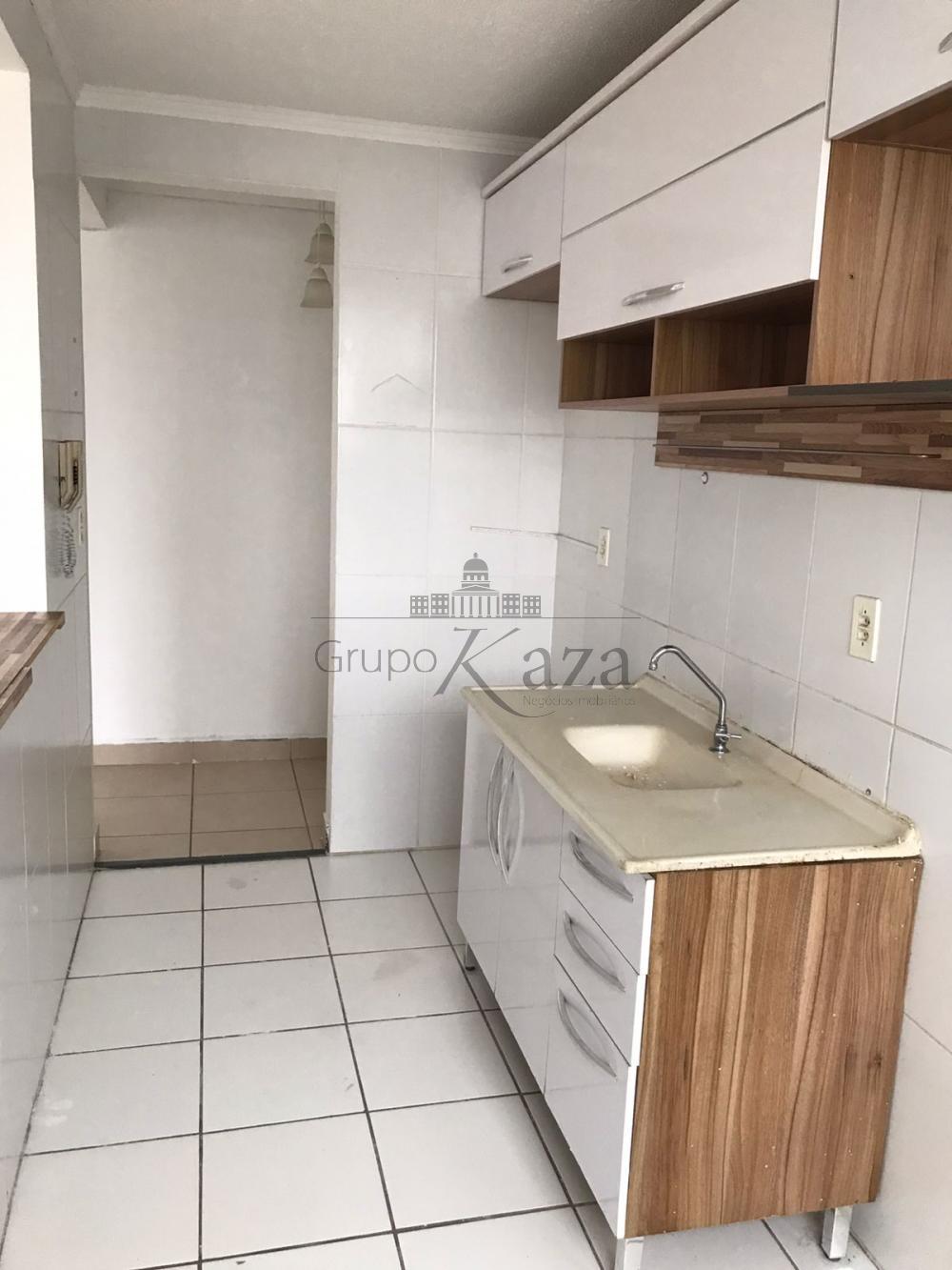 alt='Comprar Apartamento / Padrão em São José dos Campos R$ 171.000,00 - Foto 5' title='Comprar Apartamento / Padrão em São José dos Campos R$ 171.000,00 - Foto 5'