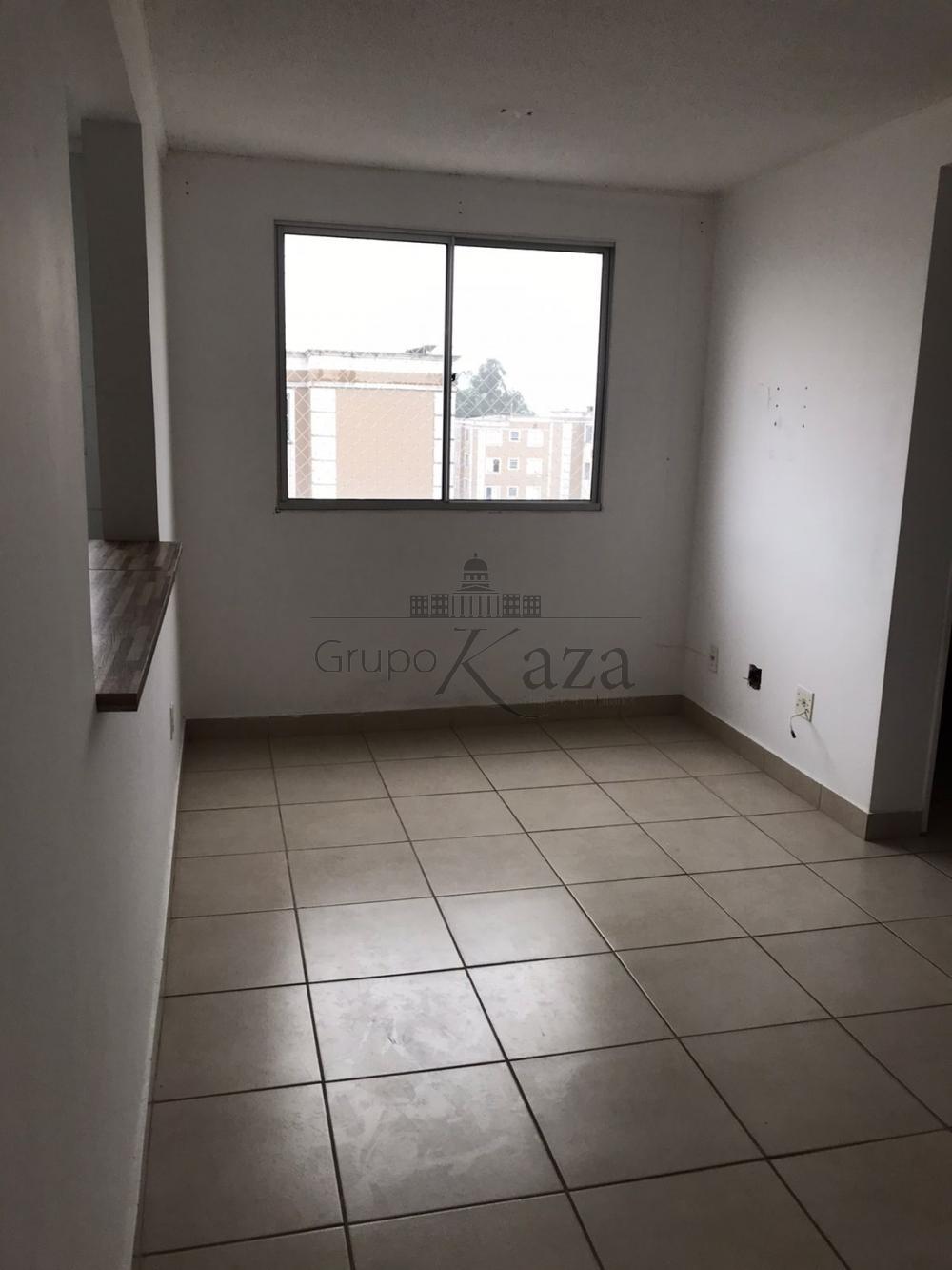 alt='Comprar Apartamento / Padrão em São José dos Campos R$ 171.000,00 - Foto 2' title='Comprar Apartamento / Padrão em São José dos Campos R$ 171.000,00 - Foto 2'