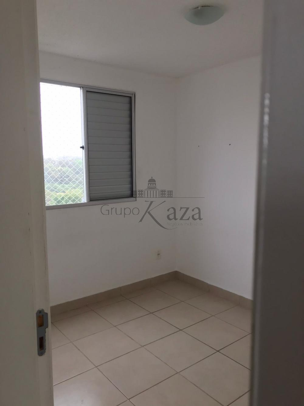 alt='Comprar Apartamento / Padrão em São José dos Campos R$ 171.000,00 - Foto 7' title='Comprar Apartamento / Padrão em São José dos Campos R$ 171.000,00 - Foto 7'