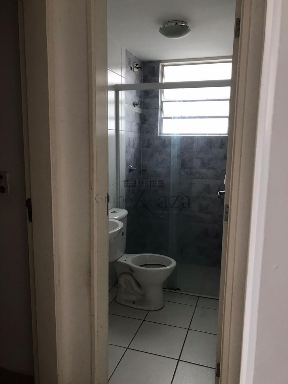 alt='Comprar Apartamento / Padrão em São José dos Campos R$ 171.000,00 - Foto 9' title='Comprar Apartamento / Padrão em São José dos Campos R$ 171.000,00 - Foto 9'