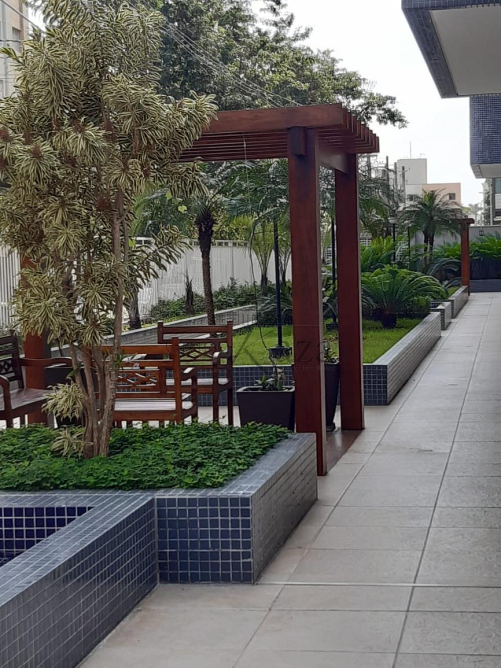 alt='Alugar Apartamento / Padrão em São José dos Campos R$ 2.400,00 - Foto 34' title='Alugar Apartamento / Padrão em São José dos Campos R$ 2.400,00 - Foto 34'