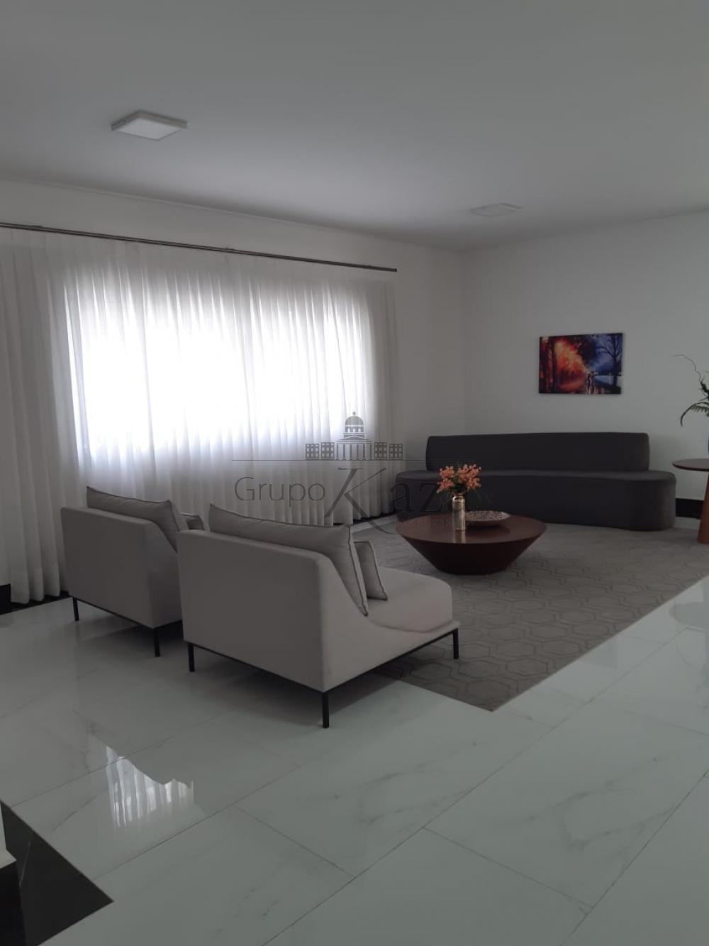 alt='Alugar Apartamento / Padrão em São José dos Campos R$ 2.400,00 - Foto 28' title='Alugar Apartamento / Padrão em São José dos Campos R$ 2.400,00 - Foto 28'