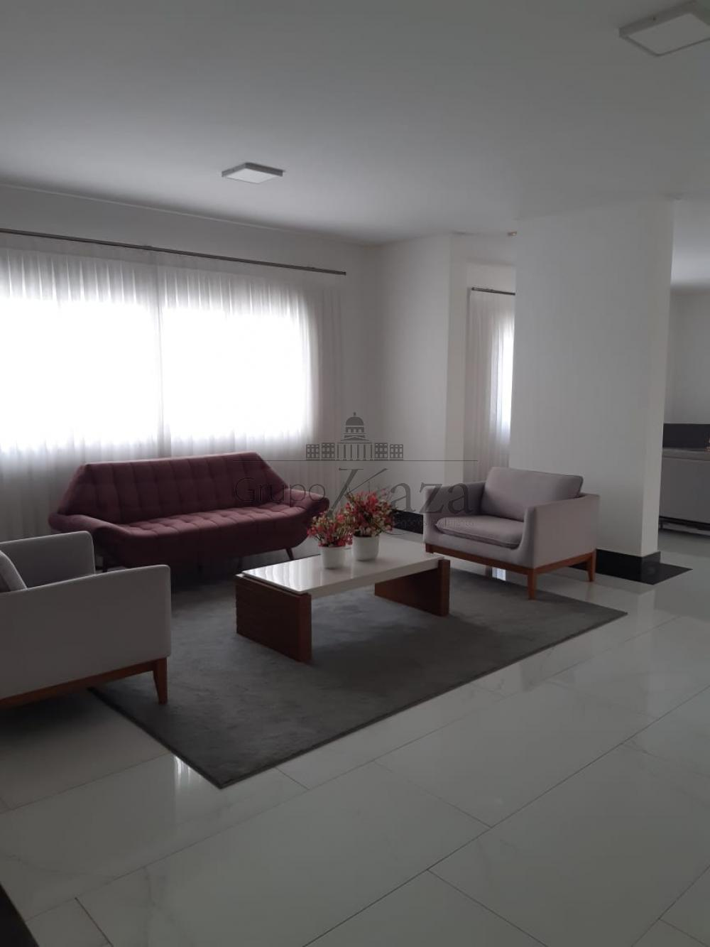 alt='Alugar Apartamento / Padrão em São José dos Campos R$ 2.400,00 - Foto 29' title='Alugar Apartamento / Padrão em São José dos Campos R$ 2.400,00 - Foto 29'
