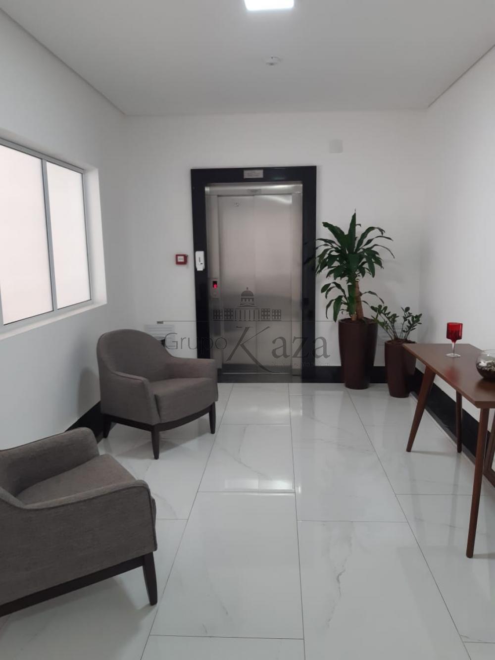 alt='Alugar Apartamento / Padrão em São José dos Campos R$ 2.400,00 - Foto 30' title='Alugar Apartamento / Padrão em São José dos Campos R$ 2.400,00 - Foto 30'
