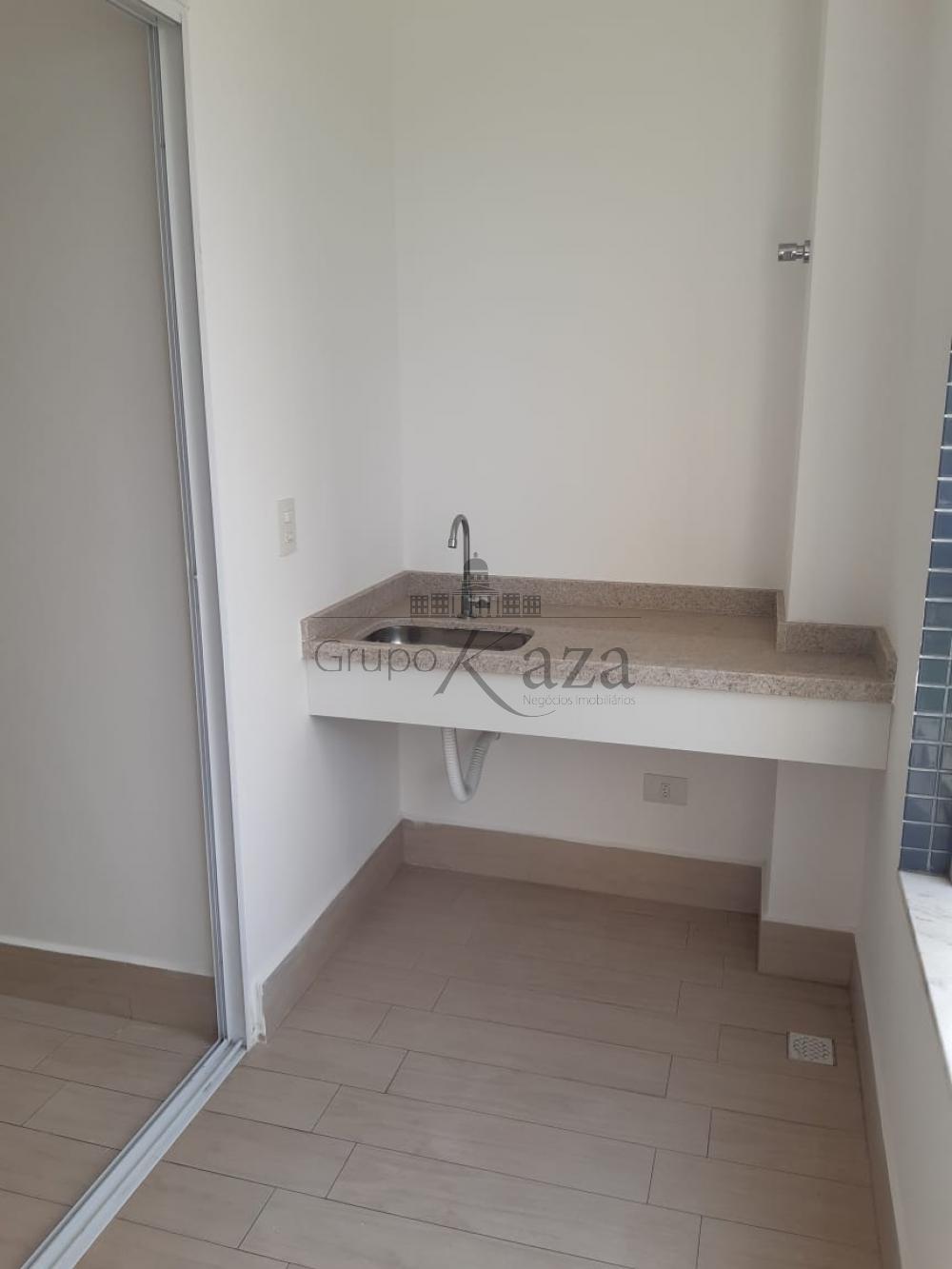 alt='Alugar Apartamento / Padrão em São José dos Campos R$ 2.400,00 - Foto 7' title='Alugar Apartamento / Padrão em São José dos Campos R$ 2.400,00 - Foto 7'