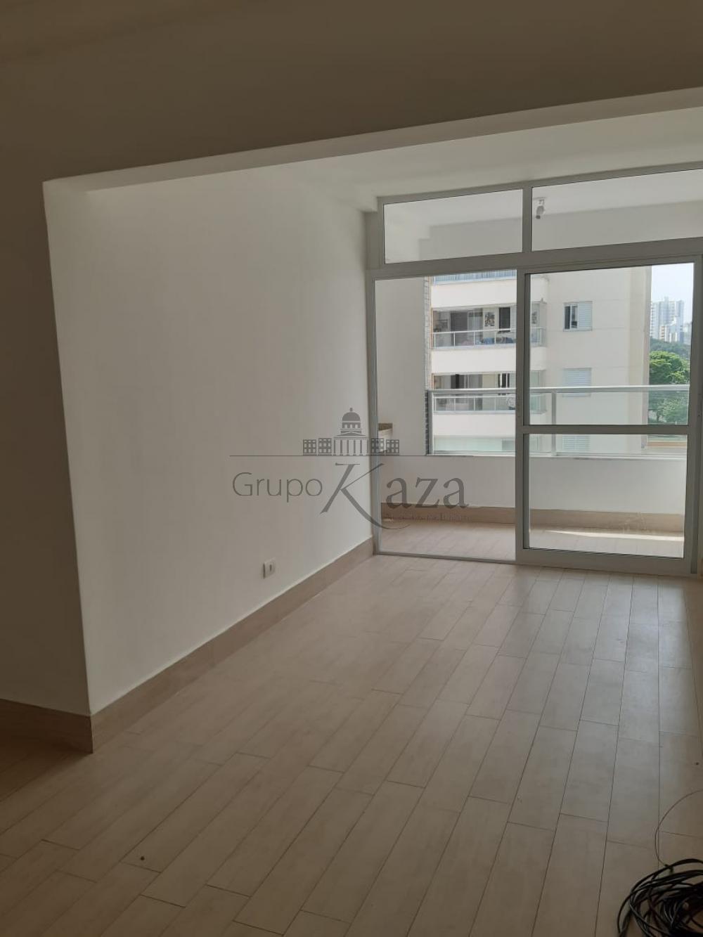 alt='Alugar Apartamento / Padrão em São José dos Campos R$ 2.400,00 - Foto 1' title='Alugar Apartamento / Padrão em São José dos Campos R$ 2.400,00 - Foto 1'