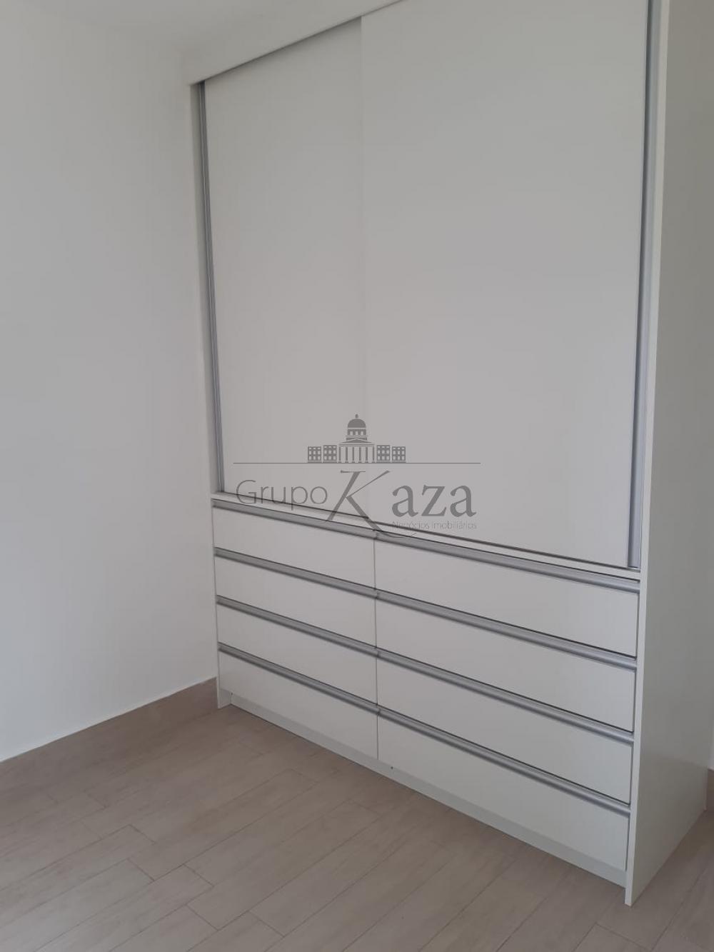 alt='Alugar Apartamento / Padrão em São José dos Campos R$ 2.400,00 - Foto 18' title='Alugar Apartamento / Padrão em São José dos Campos R$ 2.400,00 - Foto 18'