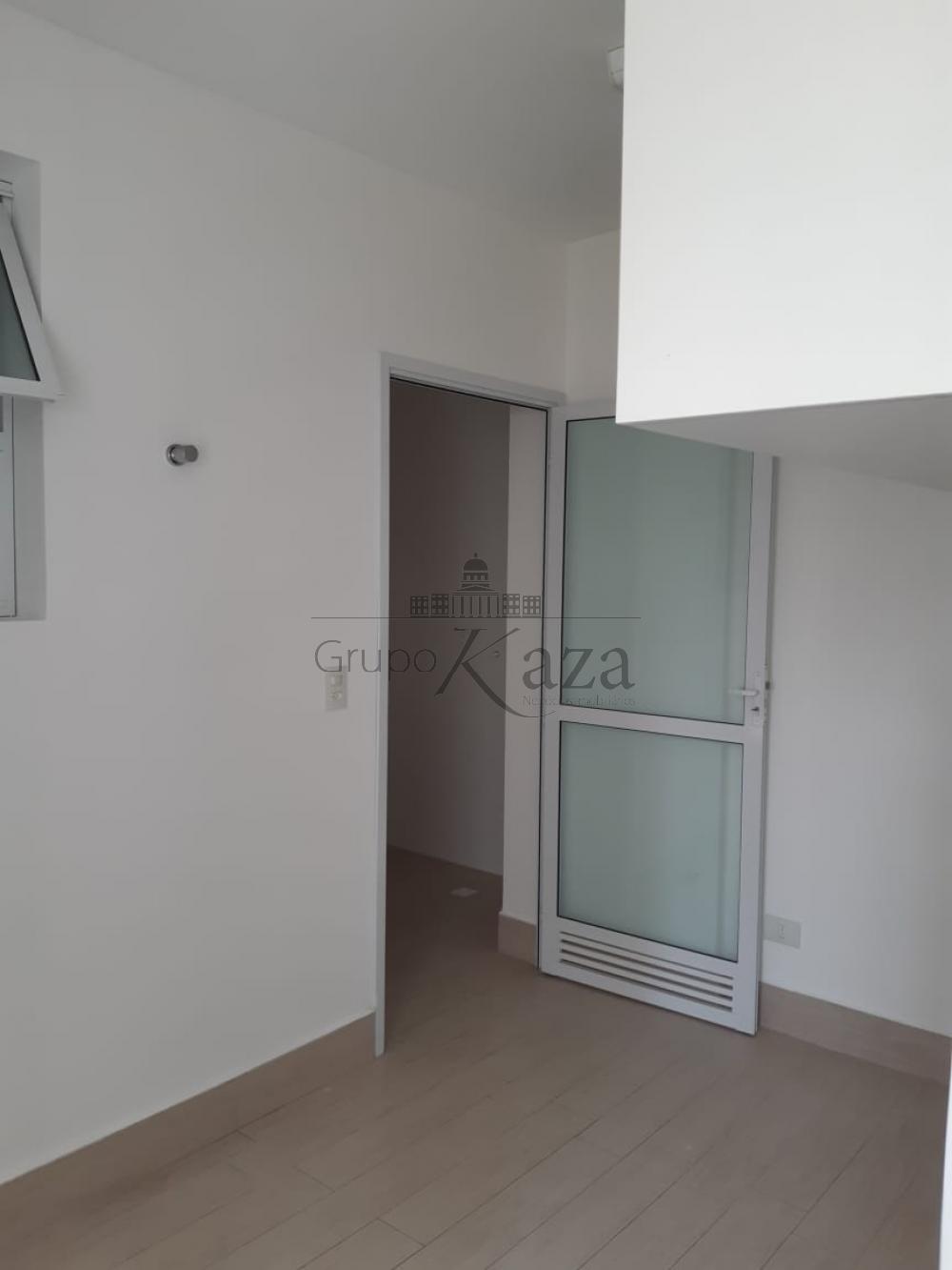alt='Alugar Apartamento / Padrão em São José dos Campos R$ 2.400,00 - Foto 22' title='Alugar Apartamento / Padrão em São José dos Campos R$ 2.400,00 - Foto 22'