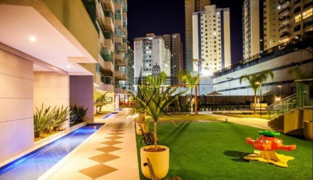 alt='Alugar Apartamento / Padrão em São José dos Campos R$ 3.300,00 - Foto 24' title='Alugar Apartamento / Padrão em São José dos Campos R$ 3.300,00 - Foto 24'