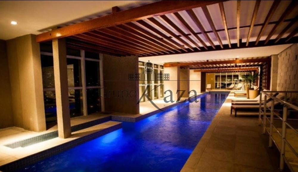 alt='Alugar Apartamento / Padrão em São José dos Campos R$ 3.300,00 - Foto 31' title='Alugar Apartamento / Padrão em São José dos Campos R$ 3.300,00 - Foto 31'