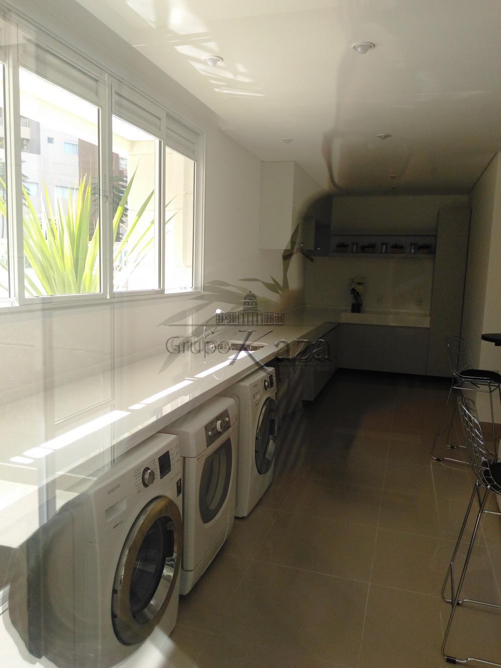 alt='Alugar Apartamento / Padrão em São José dos Campos R$ 3.300,00 - Foto 25' title='Alugar Apartamento / Padrão em São José dos Campos R$ 3.300,00 - Foto 25'