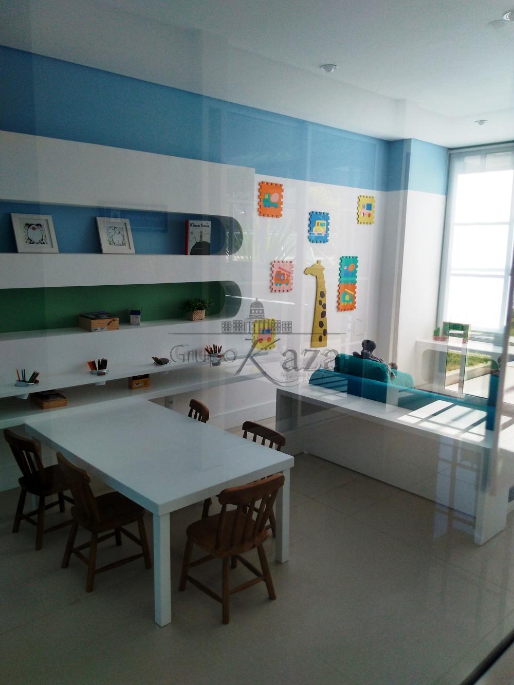 alt='Alugar Apartamento / Padrão em São José dos Campos R$ 3.300,00 - Foto 26' title='Alugar Apartamento / Padrão em São José dos Campos R$ 3.300,00 - Foto 26'