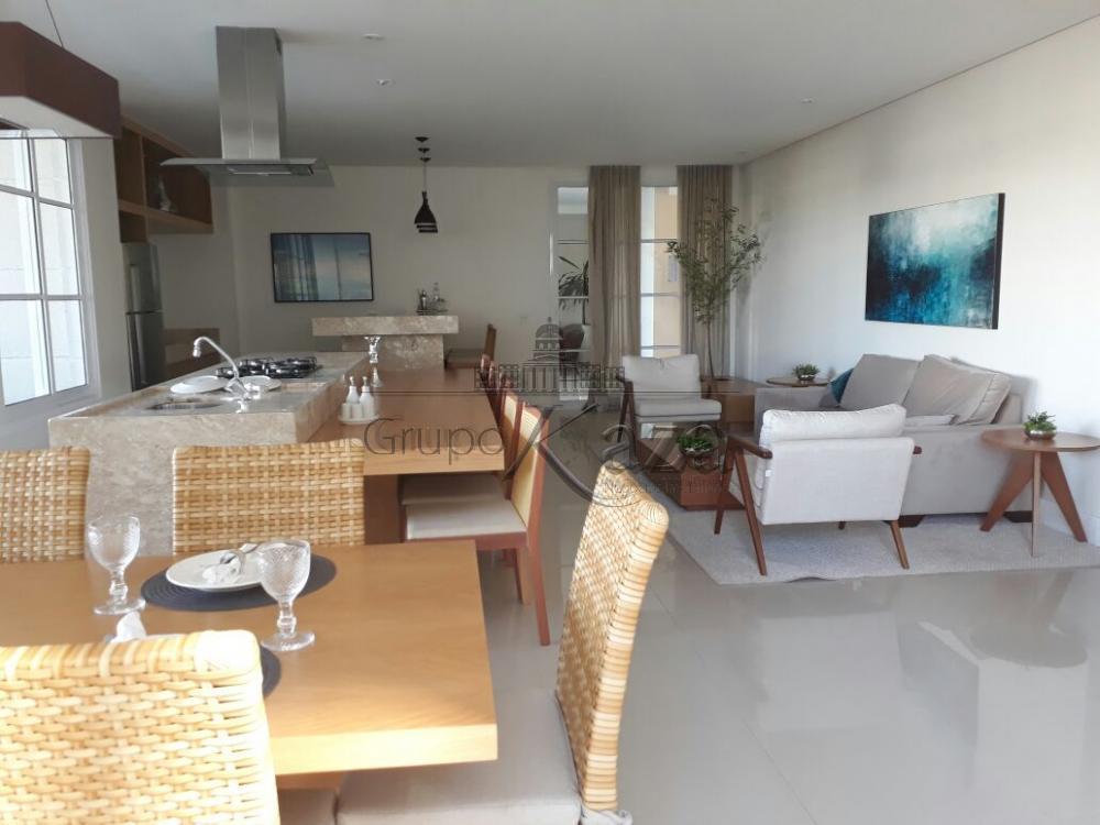 alt='Alugar Apartamento / Padrão em São José dos Campos R$ 3.300,00 - Foto 30' title='Alugar Apartamento / Padrão em São José dos Campos R$ 3.300,00 - Foto 30'