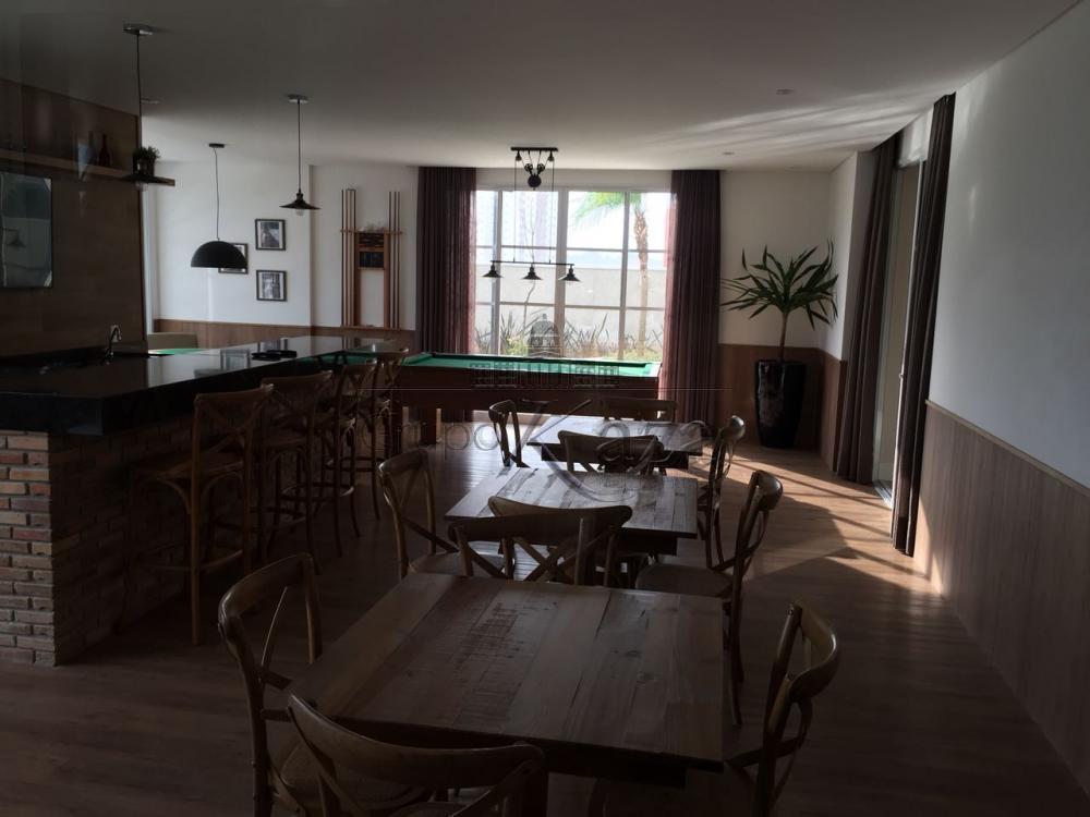 alt='Alugar Apartamento / Padrão em São José dos Campos R$ 3.300,00 - Foto 33' title='Alugar Apartamento / Padrão em São José dos Campos R$ 3.300,00 - Foto 33'