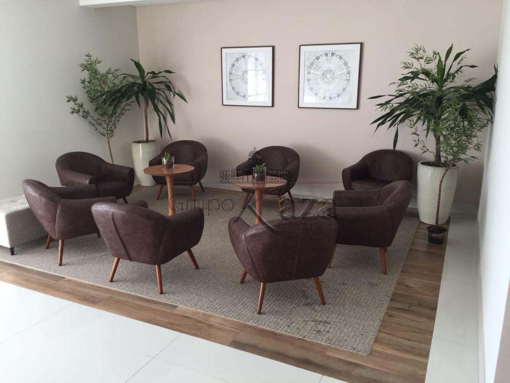alt='Alugar Apartamento / Padrão em São José dos Campos R$ 3.300,00 - Foto 29' title='Alugar Apartamento / Padrão em São José dos Campos R$ 3.300,00 - Foto 29'