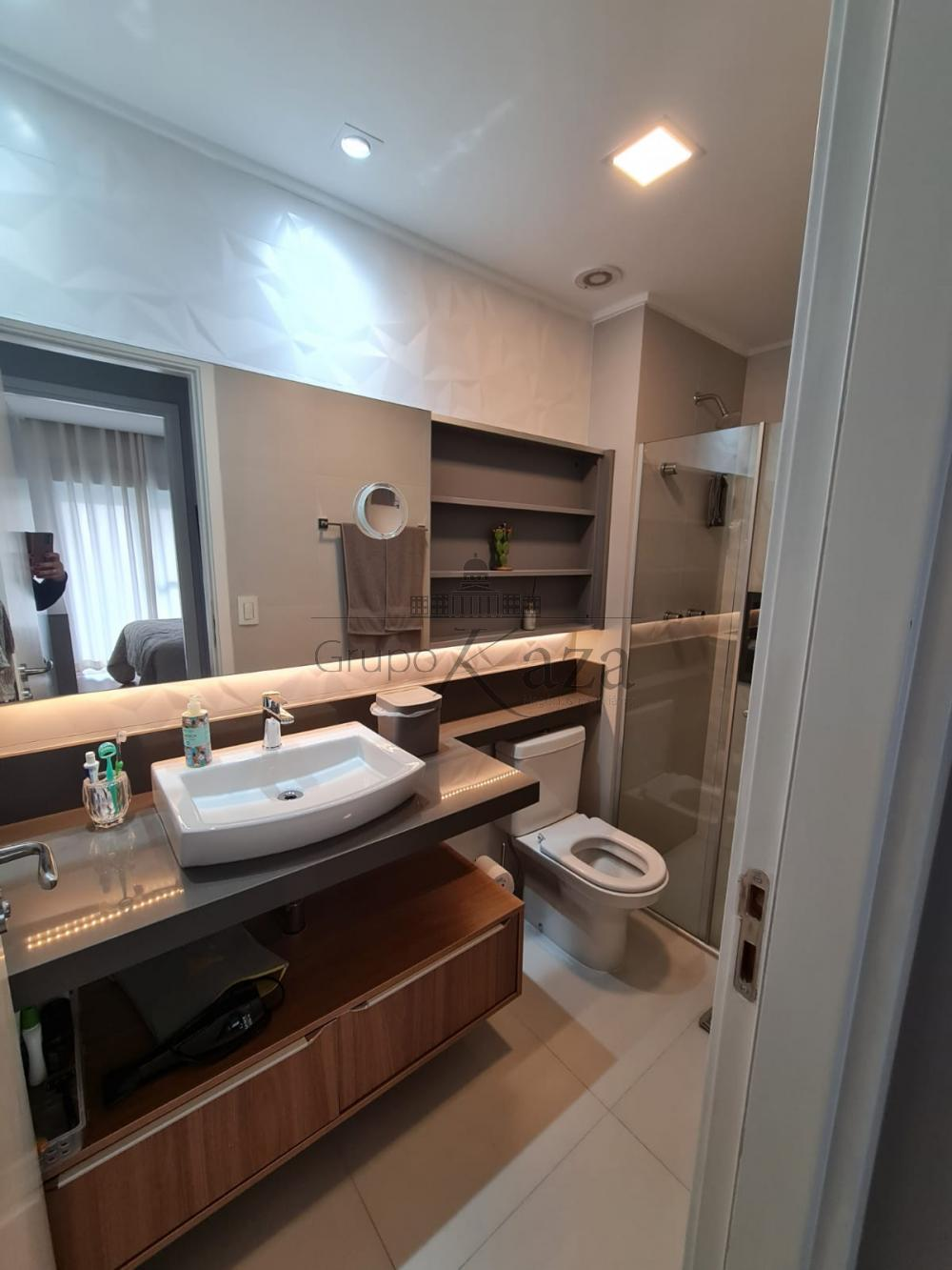 alt='Alugar Apartamento / Padrão em São José dos Campos R$ 3.300,00 - Foto 16' title='Alugar Apartamento / Padrão em São José dos Campos R$ 3.300,00 - Foto 16'