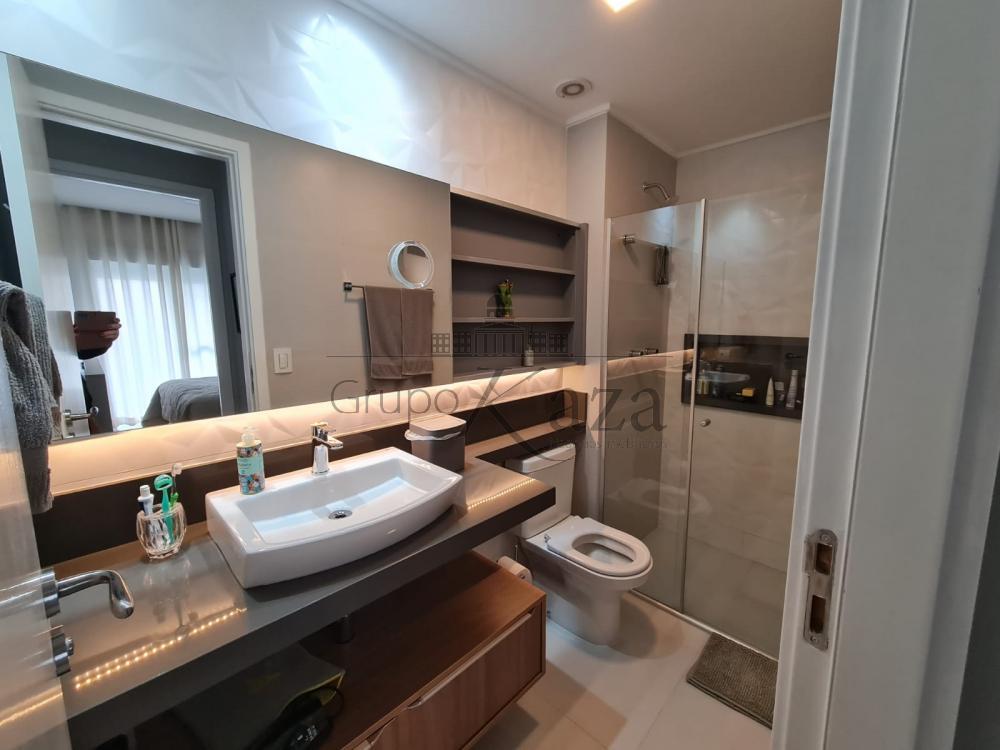 alt='Alugar Apartamento / Padrão em São José dos Campos R$ 3.300,00 - Foto 15' title='Alugar Apartamento / Padrão em São José dos Campos R$ 3.300,00 - Foto 15'