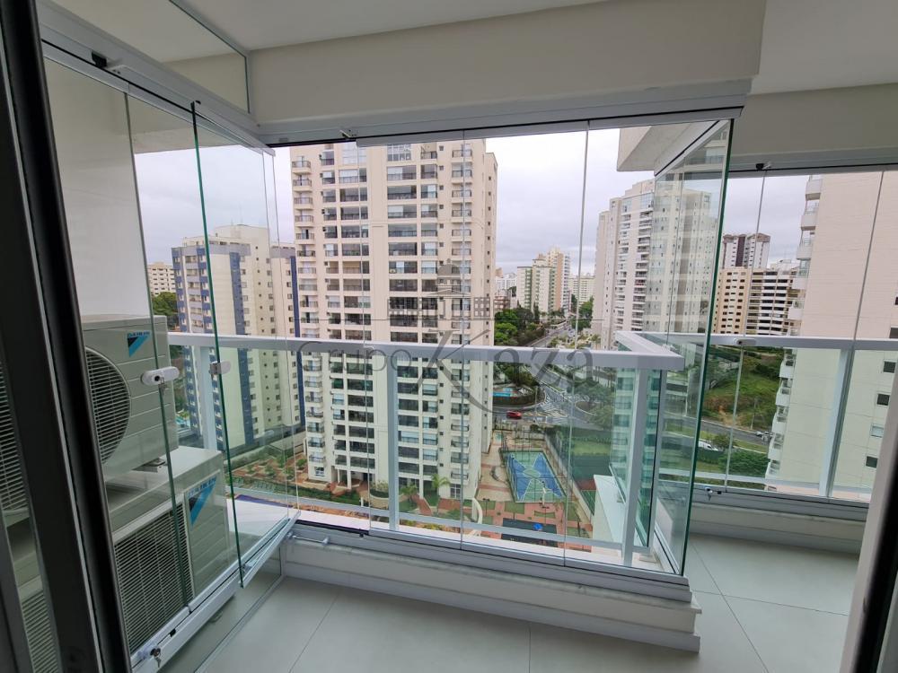 alt='Alugar Apartamento / Padrão em São José dos Campos R$ 3.300,00 - Foto 21' title='Alugar Apartamento / Padrão em São José dos Campos R$ 3.300,00 - Foto 21'
