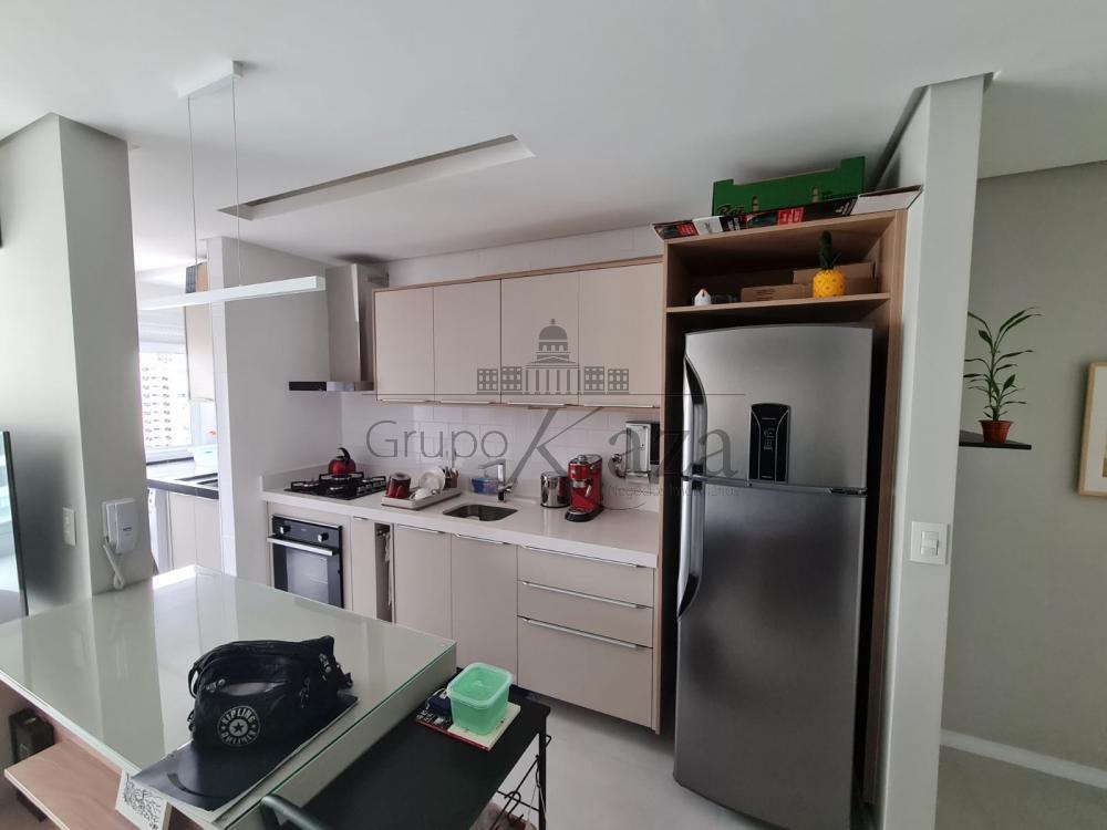 alt='Alugar Apartamento / Padrão em São José dos Campos R$ 3.300,00 - Foto 8' title='Alugar Apartamento / Padrão em São José dos Campos R$ 3.300,00 - Foto 8'