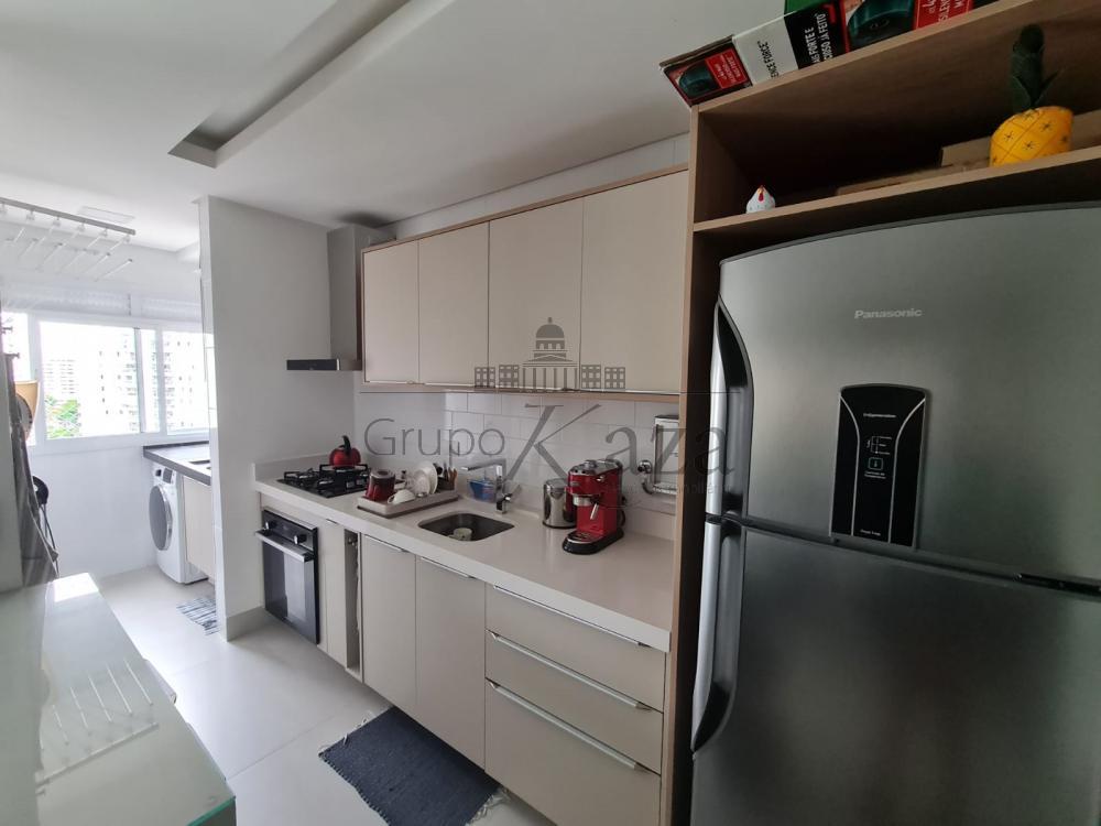 alt='Alugar Apartamento / Padrão em São José dos Campos R$ 3.300,00 - Foto 9' title='Alugar Apartamento / Padrão em São José dos Campos R$ 3.300,00 - Foto 9'
