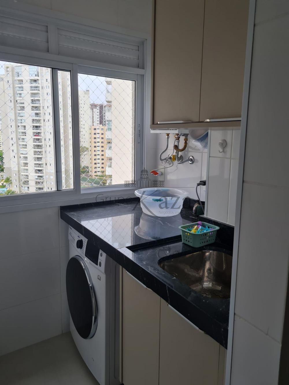 alt='Alugar Apartamento / Padrão em São José dos Campos R$ 3.300,00 - Foto 11' title='Alugar Apartamento / Padrão em São José dos Campos R$ 3.300,00 - Foto 11'