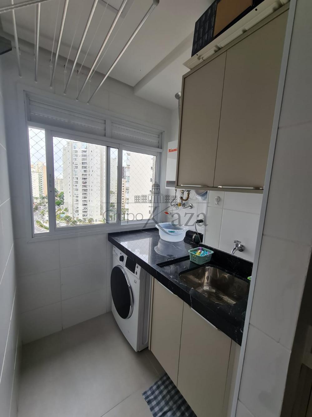 alt='Alugar Apartamento / Padrão em São José dos Campos R$ 3.300,00 - Foto 10' title='Alugar Apartamento / Padrão em São José dos Campos R$ 3.300,00 - Foto 10'