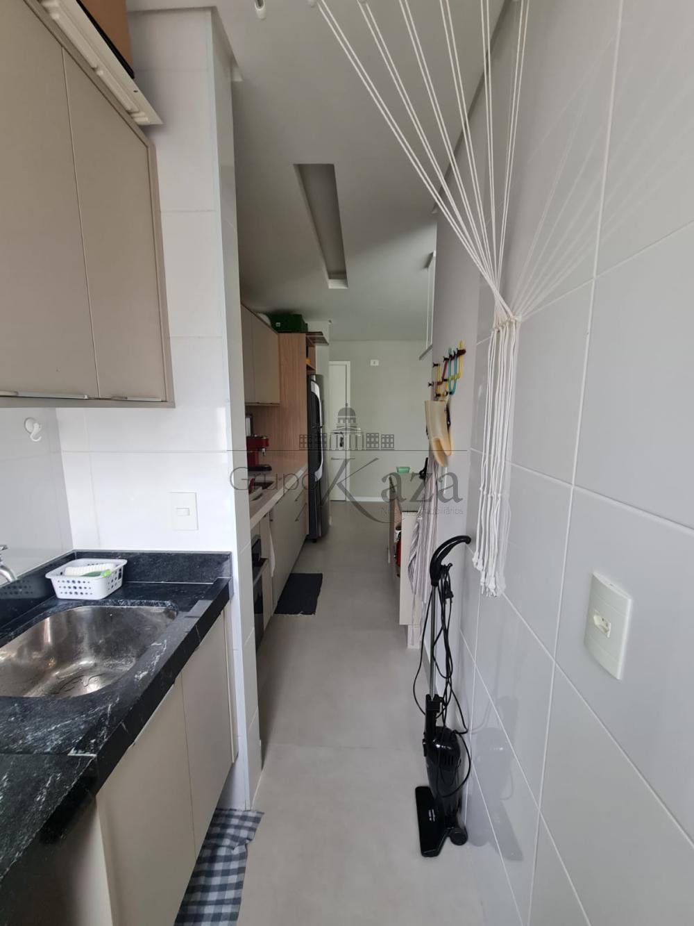 alt='Alugar Apartamento / Padrão em São José dos Campos R$ 3.300,00 - Foto 12' title='Alugar Apartamento / Padrão em São José dos Campos R$ 3.300,00 - Foto 12'