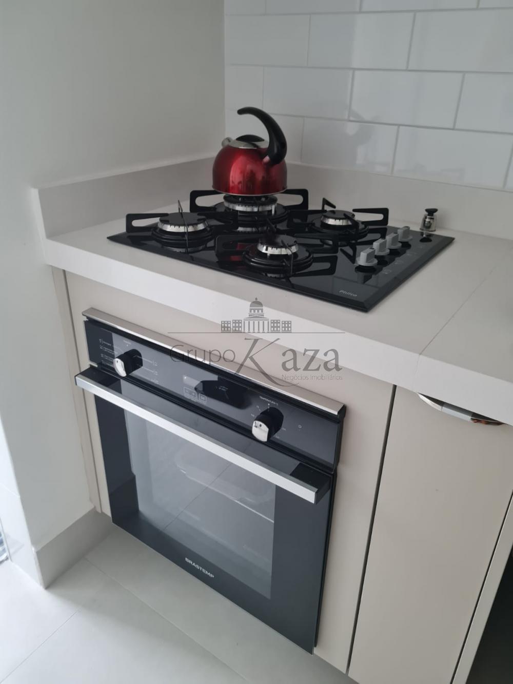 alt='Alugar Apartamento / Padrão em São José dos Campos R$ 3.300,00 - Foto 13' title='Alugar Apartamento / Padrão em São José dos Campos R$ 3.300,00 - Foto 13'