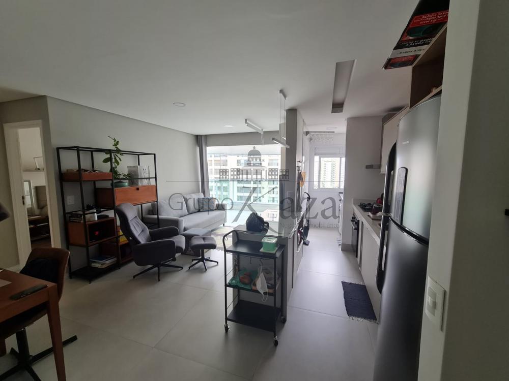 alt='Alugar Apartamento / Padrão em São José dos Campos R$ 3.300,00 - Foto 14' title='Alugar Apartamento / Padrão em São José dos Campos R$ 3.300,00 - Foto 14'