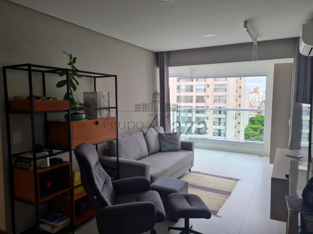 alt='Alugar Apartamento / Padrão em São José dos Campos R$ 3.300,00 - Foto 6' title='Alugar Apartamento / Padrão em São José dos Campos R$ 3.300,00 - Foto 6'