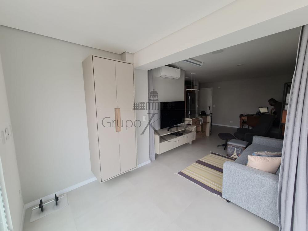 alt='Alugar Apartamento / Padrão em São José dos Campos R$ 3.300,00 - Foto 23' title='Alugar Apartamento / Padrão em São José dos Campos R$ 3.300,00 - Foto 23'