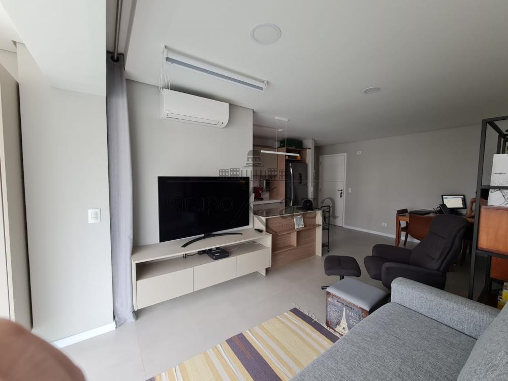 alt='Alugar Apartamento / Padrão em São José dos Campos R$ 3.300,00 - Foto 4' title='Alugar Apartamento / Padrão em São José dos Campos R$ 3.300,00 - Foto 4'